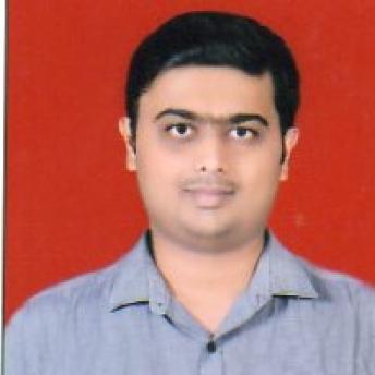Akshay Kadadekar-Freelancer in Pune,India