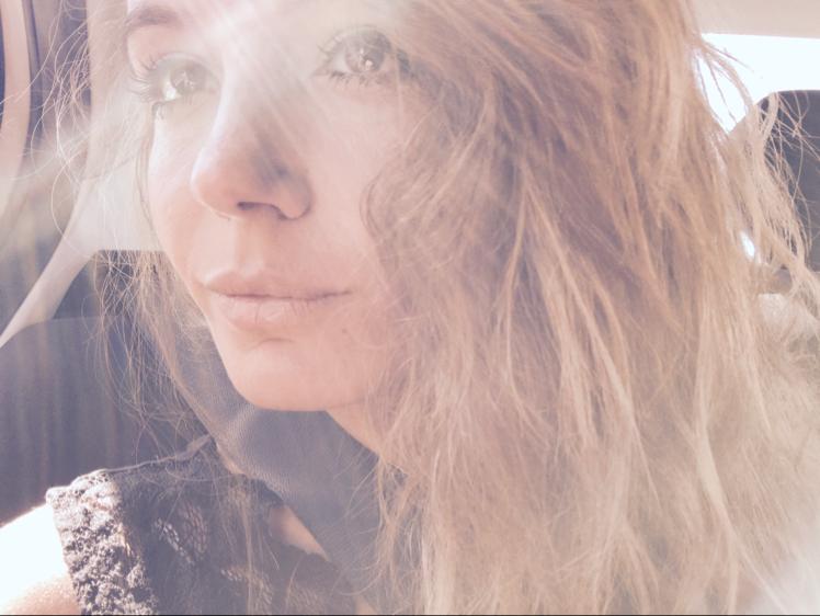Elisa -Freelancer in Kadılar Denizi,Turkey