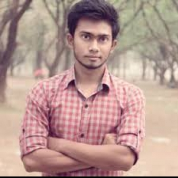 Mohammad Abdur Samad-Freelancer in Dhaka,Bangladesh