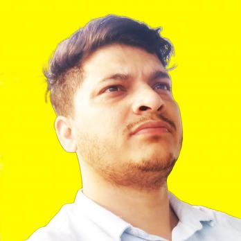 Anwar-Freelancer in New Delhi,India