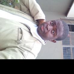 raymond-Freelancer in Kampala,Uganda