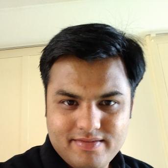 Kuldeep Parmar-Freelancer in Ahmedabad,India