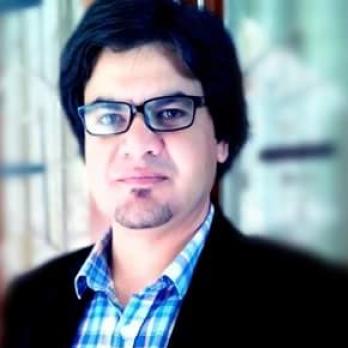 Mazhar Hussain-Freelancer in Abbottabad,Pakistan