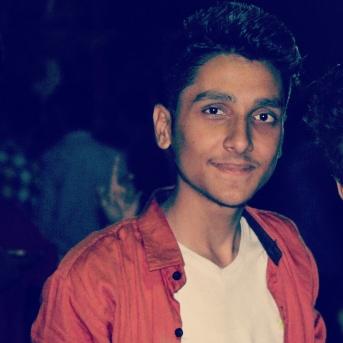 Chetan Joshi-Freelancer in Jaipur,India