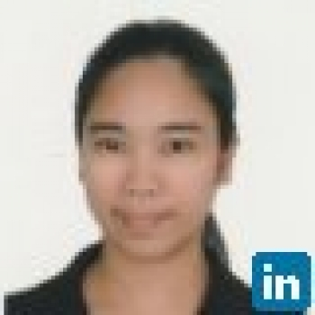 Roanne De Guzman-clarin-Freelancer in NCR - National Capital Region, Philippines,Philippines