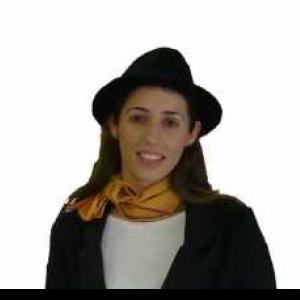 Miriam Duran Morales-Freelancer in Gerona,Spain