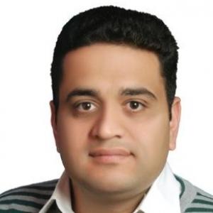 Khalid Jameel-Freelancer in ,New Zealand