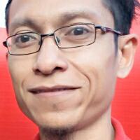 Fitriadi Susanto Matsoeni-Freelancer in ,Indonesia