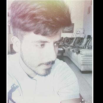 Mohit Sharma-Freelancer in Ajmer,India