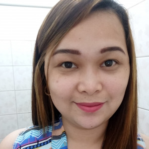 Honey May Manlapig-Freelancer in Paombong,Philippines