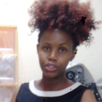 Mercy Rono-Freelancer in Nairobi,Kenya
