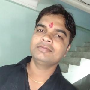 Lavesh Shinde-Freelancer in Indore,India