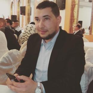 Houcem Hammami-Freelancer in BIZERTE,Tunisia