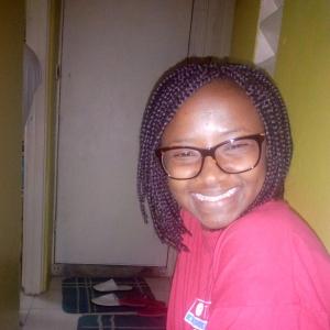 Youla Nzale-Freelancer in ,Kenya