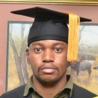 Piet Matengu-Freelancer in Windhoek,Namibia
