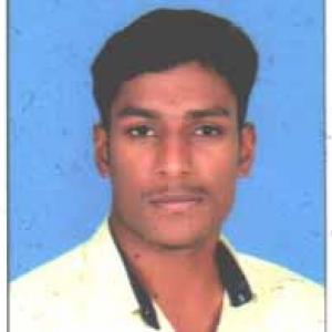 Harikrishnan A-Freelancer in Kollam,India
