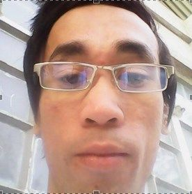 Davied Dela Cruz-Freelancer in Cavite,Philippines