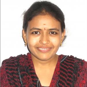 Durga Patnala-Freelancer in Jangareddigudem,India