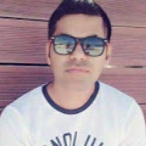 Manirul Islam-Freelancer in Chittagong,Bangladesh