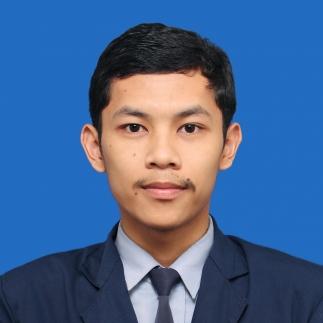 Muhammad Septyawan Aulia-Freelancer in Yogyakarta,Indonesia