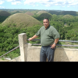 Vidal De La Torre-Freelancer in Dipolog City,Philippines