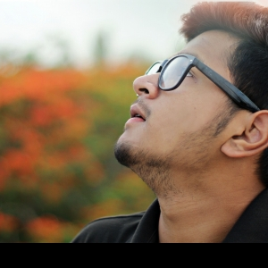 Tahmidul Hassan-Freelancer in Dhaka,Bangladesh