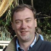 Yuryy Zagorodnyy-Freelancer in Красноярск,Russian Federation
