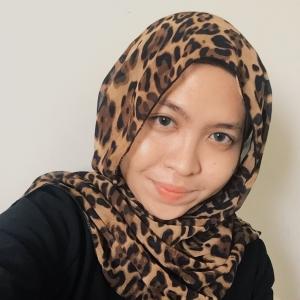 Nurhidayah I-Freelancer in Shah Alam,Malaysia