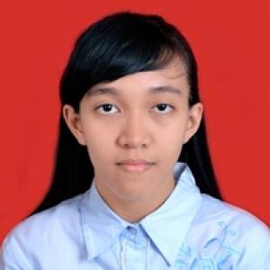 Sri Wahyuni Wulandari-Freelancer in Jakarta,Indonesia
