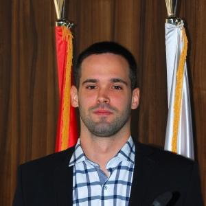 Đorđe Jakovljević-Freelancer in Banja Luka,Bosnia and Herzegovina