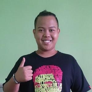 Reuben Bermudo-Freelancer in Manila,Philippines