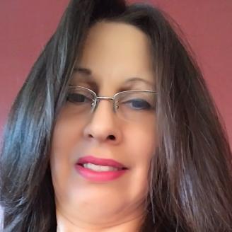 Janet Perez Lopez