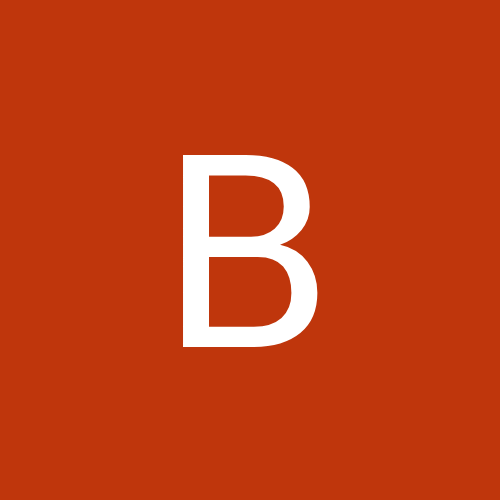 Benin Ben-Freelancer in Chennai,India