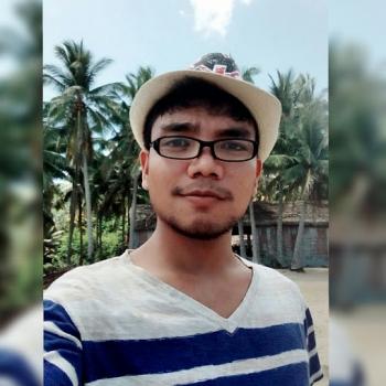 Richard Ilarde-Freelancer in Legazpi City, Albay,Philippines
