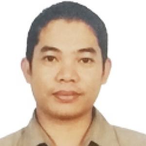 Jonathan Miano Jr-Freelancer in Pasig City,Philippines
