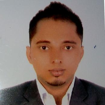 Sulthan Mahmmud Sunny-Freelancer in Bangladesh,Bangladesh
