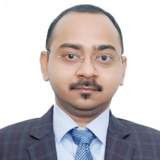 Ashwani Patel-Freelancer in Delhi,India