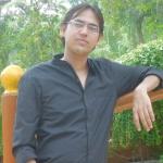 Krishna Datt Shukla-Freelancer in Jaipur,India