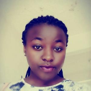 Liz Kevin-Freelancer in ,Kenya