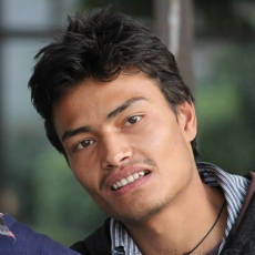 Sujeet Painuly-Freelancer in Mussoorie,India