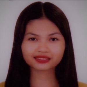 Juvy Alfanta-Freelancer in San Juan,Philippines