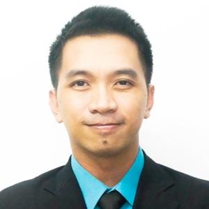 Jereco Usacdin-Freelancer in Quezon City,Philippines