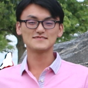 Peiyu Xin-Freelancer in Changhua,China