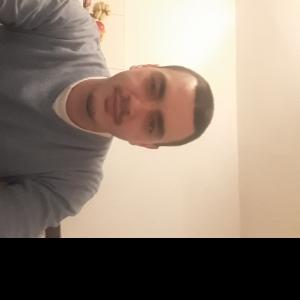 Amir Tevsic-Freelancer in Bihac,Bosnia and Herzegovina