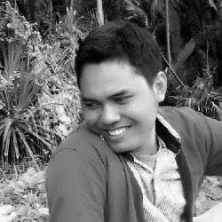 Wiryo Saputra-Freelancer in Jakarta,Indonesia