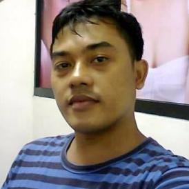 Sheillendra Surya-Freelancer in Jakarta, Indonesia,Indonesia