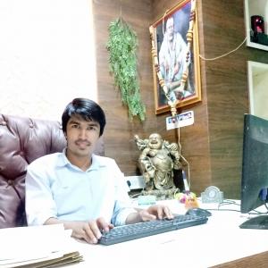 CA Rohit Gupta-Freelancer in Ahmedabad,India