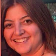 Sally Nabil-Freelancer in Cairo,Egypt