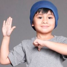 Romeo Tude-Freelancer in Davao,Philippines