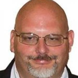 Eric Rovelto-Freelancer in South Carolina,USA